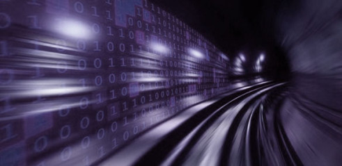 Change Management and Digital Transformation Need Speed copy